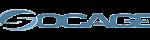 Socage-logo
