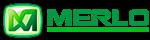logo_merlo-OK
